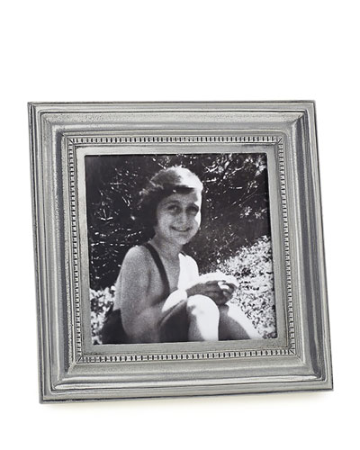 Toscana Medium Square Photo Frame