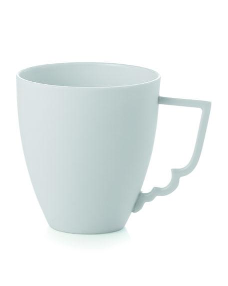 Palace Mug
