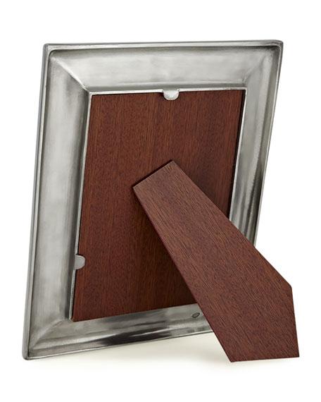 Como Large Rectangular Photo Frame