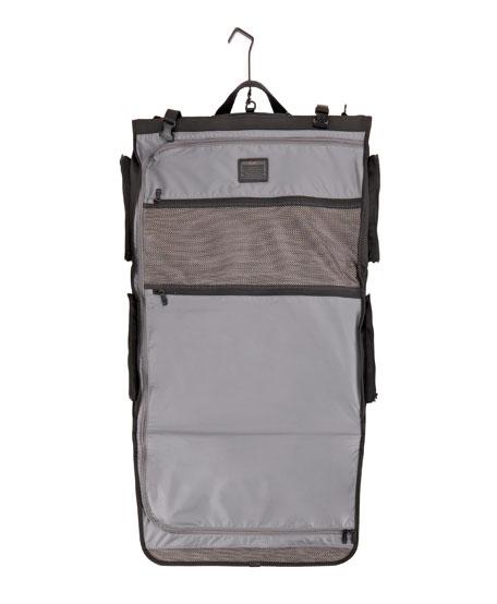 Tumi Alpha 2 Black Tri Fold Carry On Garment Bag Luge. Tumi T Tech Presidio  Kobbe Tri Fold Garment Bag Mist Bags a00e2e47f6