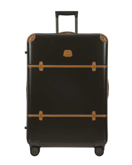 "Bellagio 32"" Spinner Luggage"