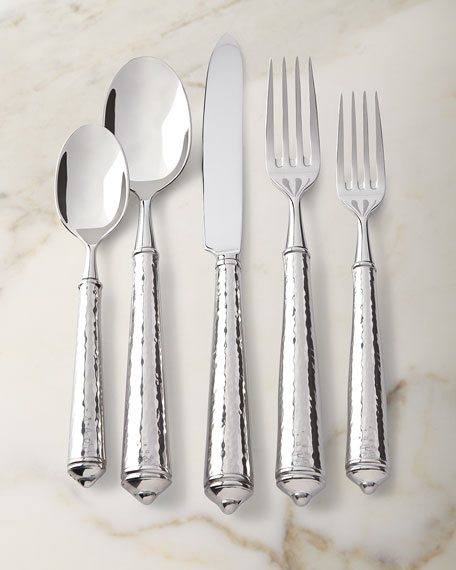 Leopardo Dinner Fork