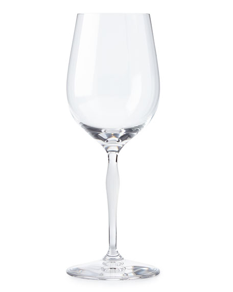 Lalique 100 Points Universal Glass