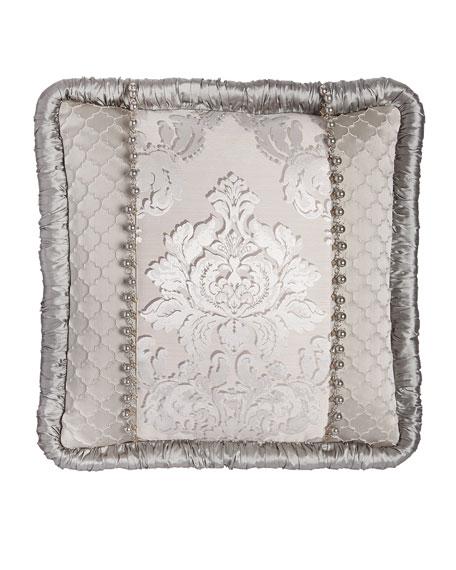 Vasari Boutique Pillow