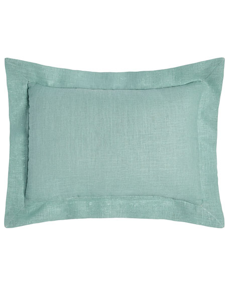 Serendipity Boudoir Pillow