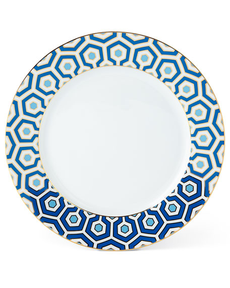 Newport Dinner Plate