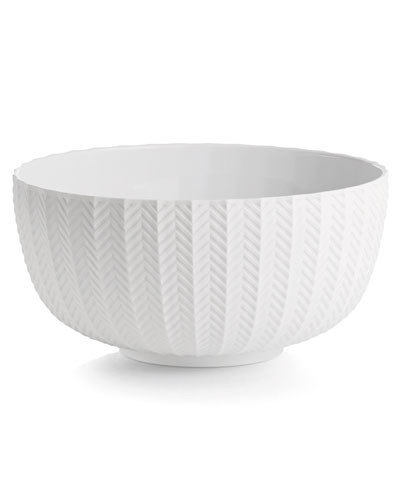 Palace Serving Bowl