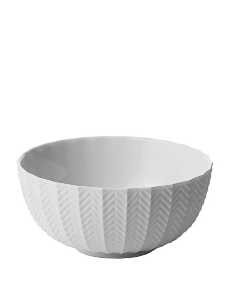 Palace All-Purpose Bowl