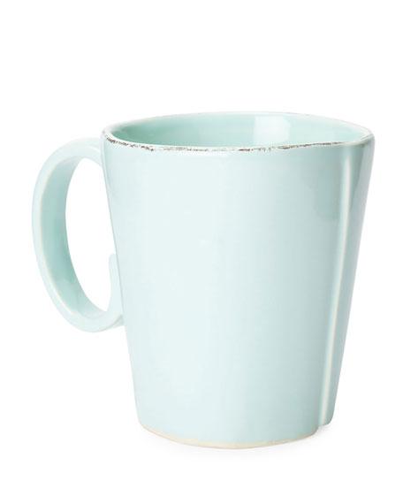 Lastra Aqua Mug