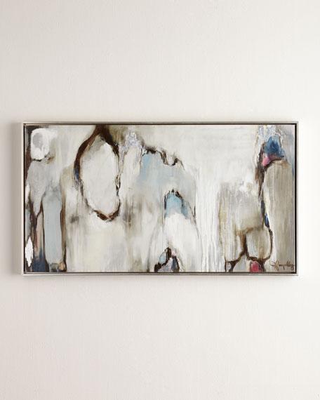Jill Pumpelly Fine Art