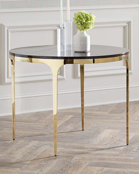 Uriel Entry Table