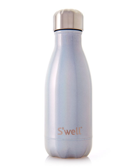 Milky Way 9-oz. Reusable Bottle