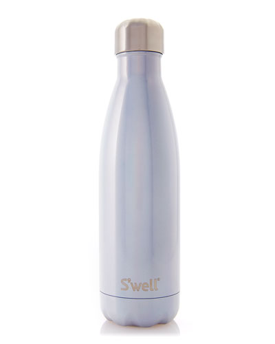 Milky Way 17-oz. Reusable Bottle