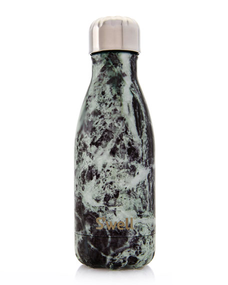 Elements Baltic Green 9-oz. Reusable Bottle
