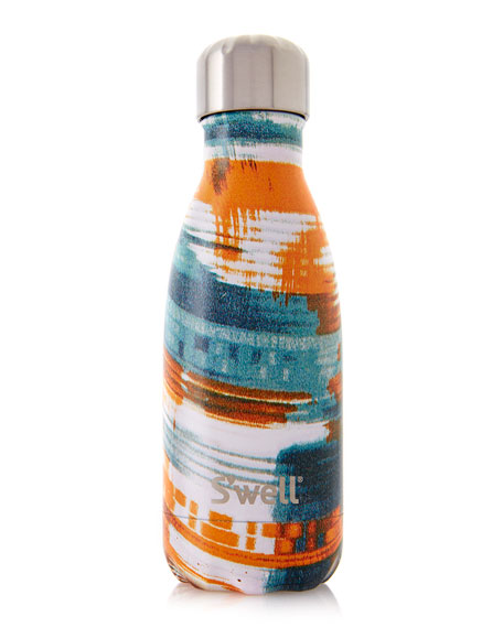 Mumbai 9-oz. Reusable Bottle