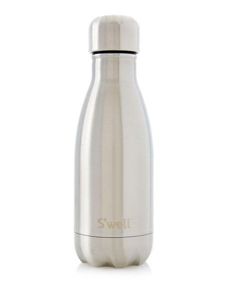 Silver Lining 9-oz. Reusable Bottle
