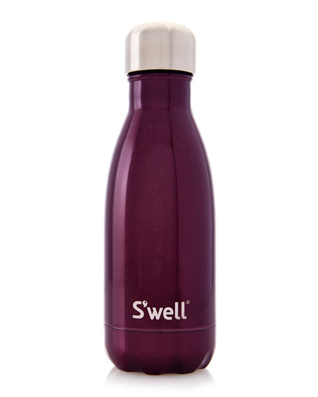 Sangria 9-oz. Reusable Bottle