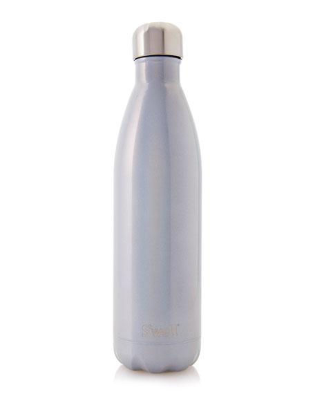 Milky Way 25-oz. Reusable Bottle