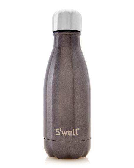 Smokey Eye 9-oz. Reusable Bottle