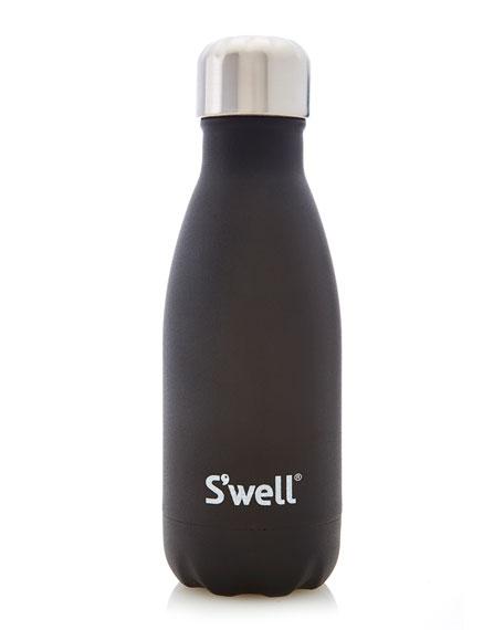 """""""Onyx"""" 9-oz. Reusable Bottle"""
