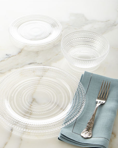 Lumina Salad Plates, Set of 4