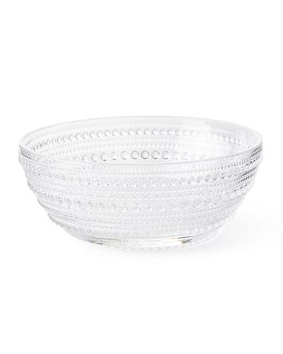 Lumina Bowls  Set of 4