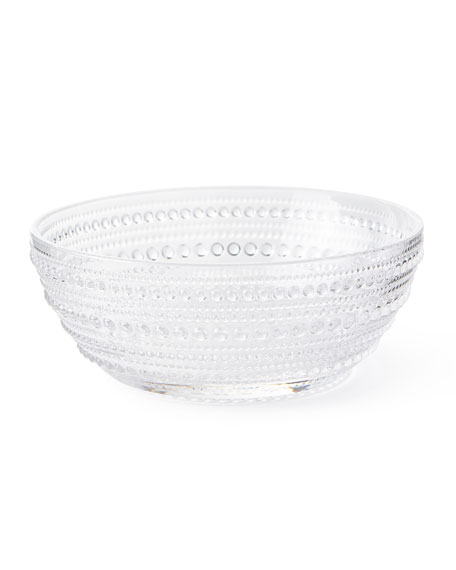 Lumina Bowls, Set of 4