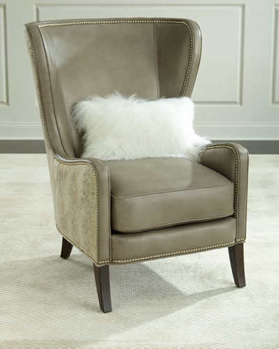 Massoud Furniture Sofas Amp Chairs At Neiman Marcus Horchow