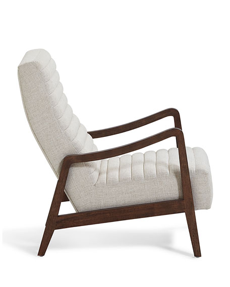 Aston Lounge Chair