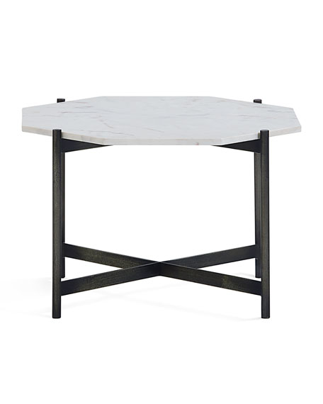 Madelyn Bunching Coffee Table