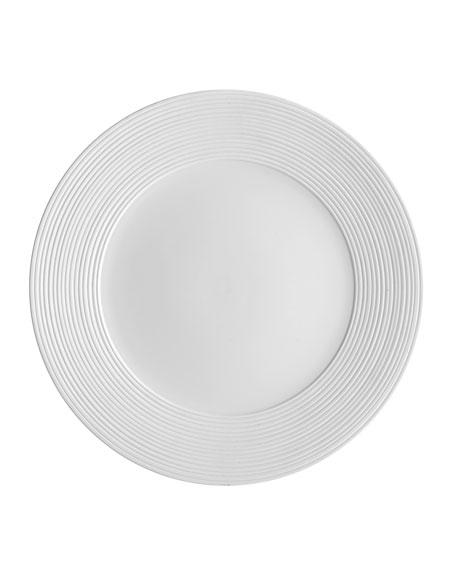 Wheat Dinner Plate