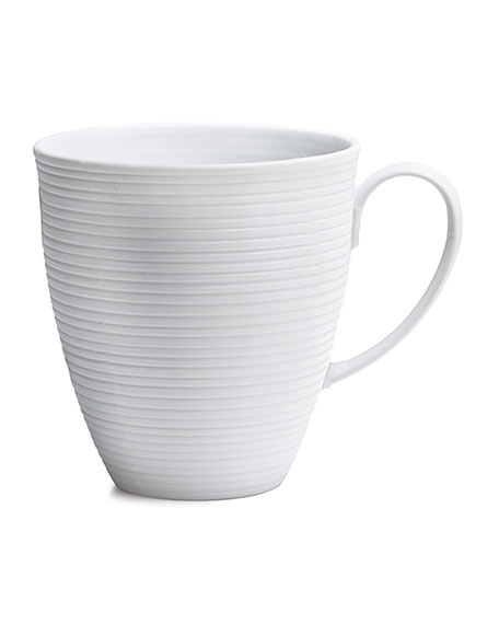 Wheat Mug