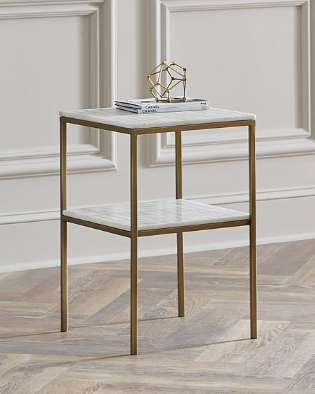 Furniture Side Tables Uk