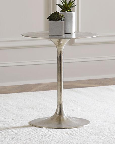 Monique Side Table