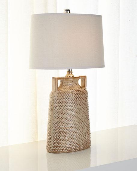 Naxos Table Lamp