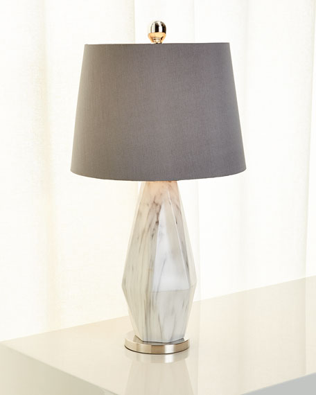 Sochi Table Lamp