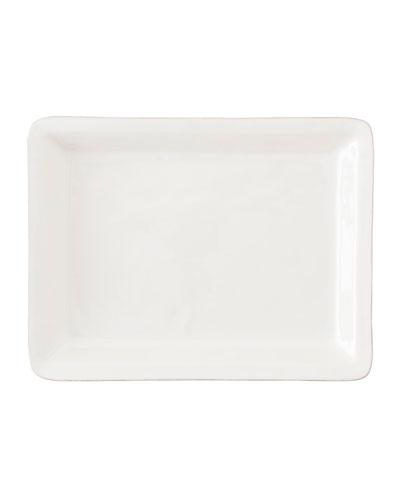 Puro Whitewash Platter