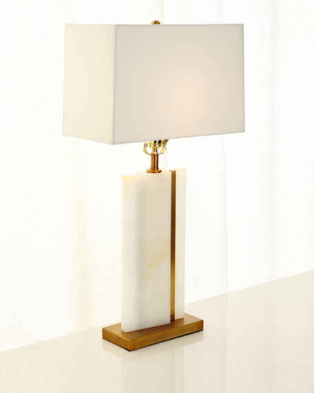 Farrell Table Lamp