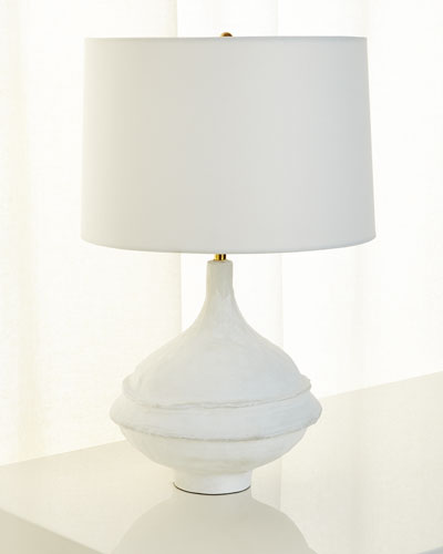 Riviera Table Lamp