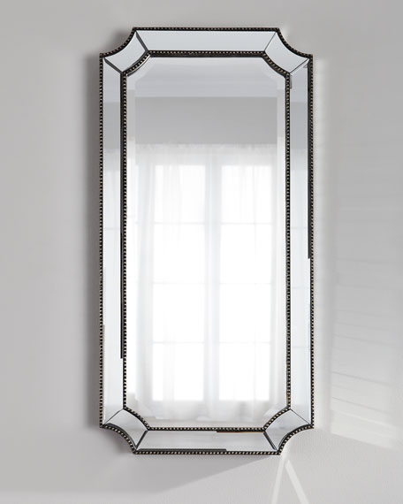 Canttenao Mirror