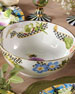 Thistle & Bee Serving Bowl