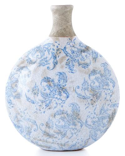 Small Isela Vase