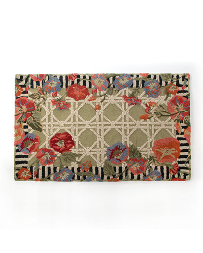Mackenzie Childs Tea Kettles Rugs Amp Placemats At Neiman