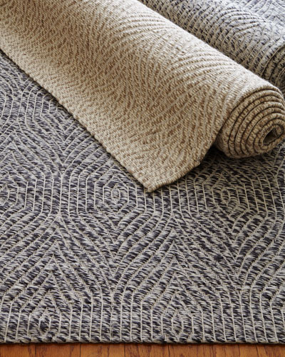 transitional area rugs : addison & exquisite rug at neiman marcus