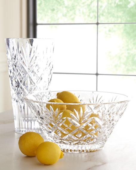Northbridge Vase