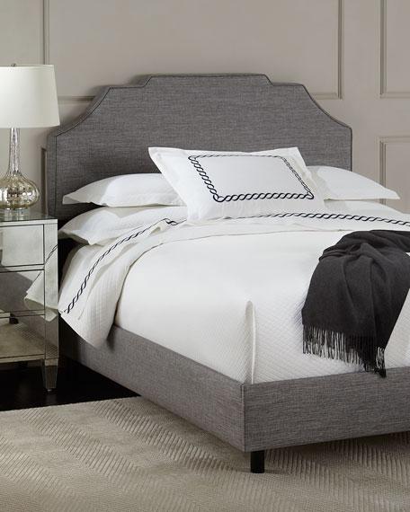 Sierra Vista California King Bed