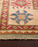 "Dwayne Hand-Knotted Rug, 8'11"" x 12'3"""