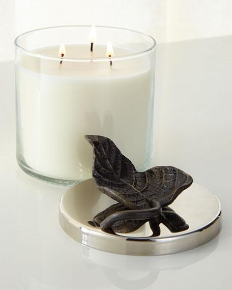 Rainforest Candle