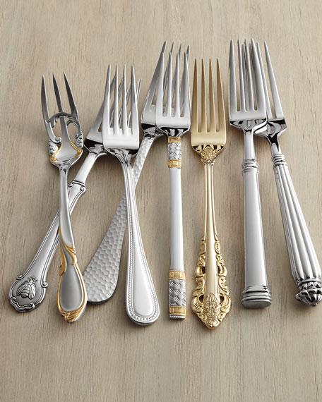 Musee Dinner Fork