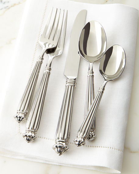 Reed & Barton Musee Dinner Fork